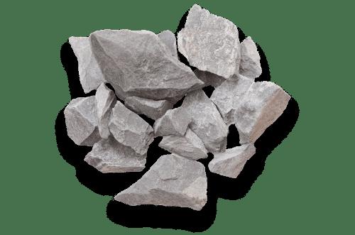 piedra decorativa para jardines negra_lhccomercializa