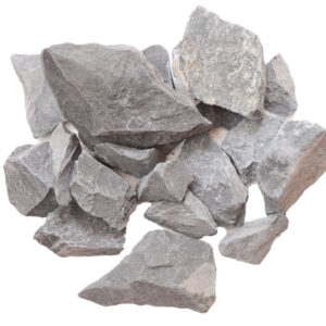 piedra negra_lhc comercializa